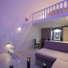 Отель Abyssanto Suites & Spa спа фото 2