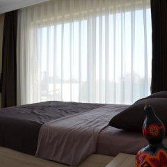 Отель Guesthouse Camelion комната для гостей фото 3
