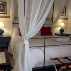 Отель Ai Lumi 3* Стандартный номер фото 11