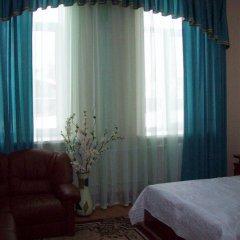 Гостиница Левый Берег 3* Полулюкс с различными типами кроватей фото 6
