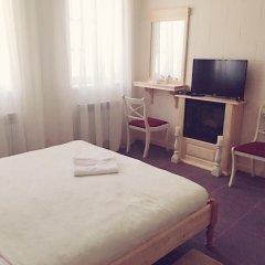 Mini Hotel in Old Town Каменец-Подольский удобства в номере