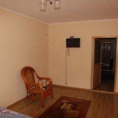Гостиница Holiday Home Bereg Morya комната для гостей фото 4