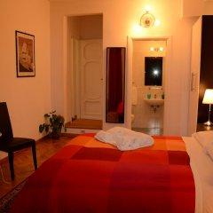 Отель Vatican Dream комната для гостей фото 3