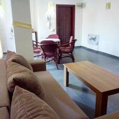 Отель Elite House Trpejca 4* Люкс с различными типами кроватей фото 29