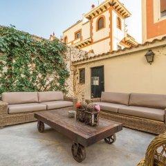 Отель Jardines del Real Испания, Валенсия - отзывы, цены и фото номеров - забронировать отель Jardines del Real онлайн фото 2