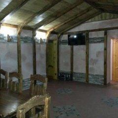 Гостевой дом Спинова17