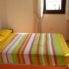 Отель Gabriel Villa Кипр, Протарас - отзывы, цены и фото номеров - забронировать отель Gabriel Villa онлайн комната для гостей фото 4
