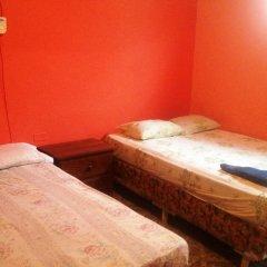 Отель Utila Гондурас, Остров Утила - отзывы, цены и фото номеров - забронировать отель Utila онлайн комната для гостей фото 2