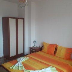 Отель Georgievi Guest House Болгария, Поморие - отзывы, цены и фото номеров - забронировать отель Georgievi Guest House онлайн комната для гостей фото 5
