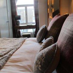 Отель Blanch House 3* Стандартный номер с различными типами кроватей фото 4