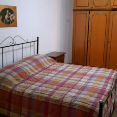 Отель Nonno Angelo Альберобелло комната для гостей фото 4