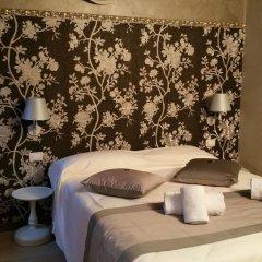 Rio Hotel 2* Стандартный номер с различными типами кроватей фото 16