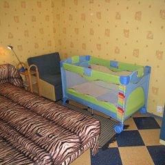 Отель Villa Summer House детские мероприятия