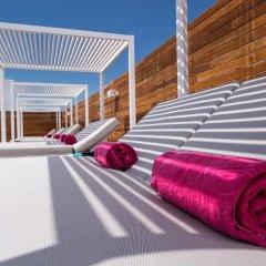 Отель One Ibiza Suites детские мероприятия
