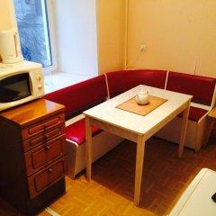 Апартаменты BOGO удобства в номере фото 2
