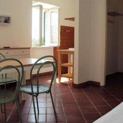 Отель Lido Azzurro Италия, Нумана - отзывы, цены и фото номеров - забронировать отель Lido Azzurro онлайн удобства в номере