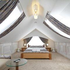 Гостиница Pidkova Украина, Ровно - отзывы, цены и фото номеров - забронировать гостиницу Pidkova онлайн развлечения