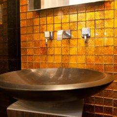 Апартаменты London Dream House - Piccadilly Apartment Лондон ванная