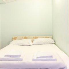 Гостиница Андрон на Площади Ильича комната для гостей фото 5