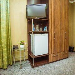 Отель Urmat Ordo 3* Люкс фото 6