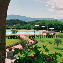 Отель Savernano Италия, Реггелло - отзывы, цены и фото номеров - забронировать отель Savernano онлайн фото 13