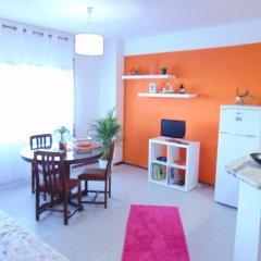 Апартаменты Low Cost Apartment в номере фото 2