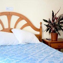 Отель Santa Isabel 2* Стандартный номер с различными типами кроватей фото 2