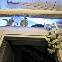 Отель Casa May Италия, Турин - отзывы, цены и фото номеров - забронировать отель Casa May онлайн удобства в номере фото 2