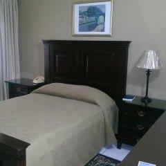 La Quinta Hotel 3* Стандартный номер с различными типами кроватей фото 4