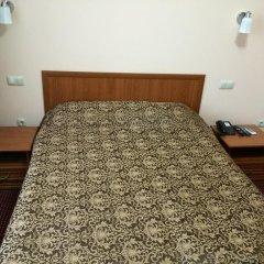 Аллес Отель комната для гостей фото 2