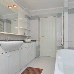 Отель Rivamar Минори ванная фото 2