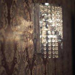 Отель Гранд Хостел Ереван Армения, Ереван - отзывы, цены и фото номеров - забронировать отель Гранд Хостел Ереван онлайн ванная