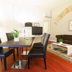 Quintocanto Hotel and Spa 4* Семейный люкс с разными типами кроватей фото 12