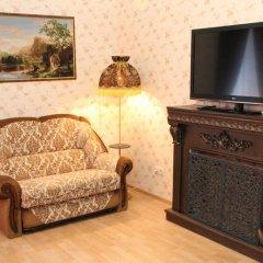 Гостиница Абрикос в Перми 2 отзыва об отеле, цены и фото номеров - забронировать гостиницу Абрикос онлайн Пермь интерьер отеля