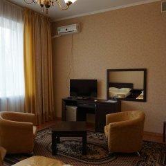 Гостиница Вилла Татьяна на Верхнеозёрной Стандартный номер с 2 отдельными кроватями фото 8