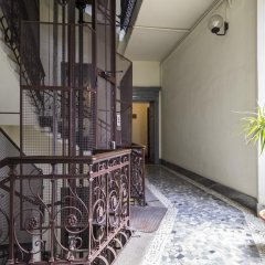 Апартаменты Cadorna Center Studio- Flats Collection Улучшенные апартаменты с различными типами кроватей фото 4