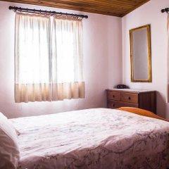 Отель Hortensia Gardens комната для гостей фото 4