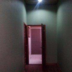 Отель Casa De Campo Гондурас, Тела - отзывы, цены и фото номеров - забронировать отель Casa De Campo онлайн удобства в номере