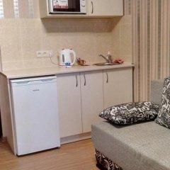 Гостиница Inn Volodarsky в номере фото 2