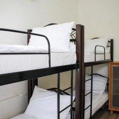 Гостиница A&S Hostel Mikhailovsky Украина, Киев - отзывы, цены и фото номеров - забронировать гостиницу A&S Hostel Mikhailovsky онлайн бассейн