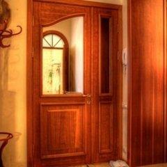 Апартаменты Miracle Apartments Смоленская интерьер отеля фото 2