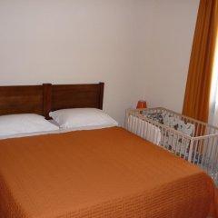 Отель Agriturismo Ai Laghi Апартаменты фото 6
