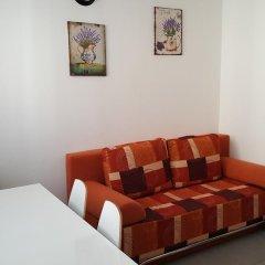 Отель Apartman Sofije Чехия, Карловы Вары - отзывы, цены и фото номеров - забронировать отель Apartman Sofije онлайн помещение для мероприятий