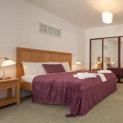 Piries Hotel комната для гостей фото 4