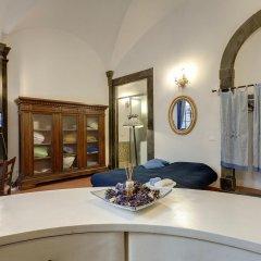 Отель Carmine - Visitaflorencia удобства в номере