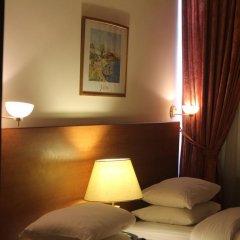 Al Fanar Palace Hotel and Suites 3* Люкс с различными типами кроватей фото 8