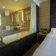 Brawway Hotel Shanghai ванная фото 2