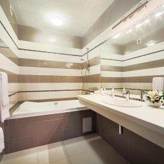 Гостиница Пале Рояль 4* Люкс разные типы кроватей фото 10