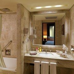Отель Paradisus by Meliá Cancun - All Inclusive 4* Полулюкс с двуспальной кроватью фото 4