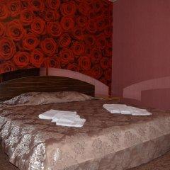 Гостевой Дом Махаон комната для гостей